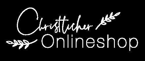 Onlineshop für christliche Papeterie